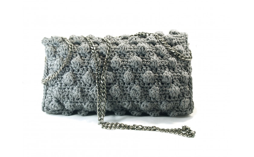 New Collection of Handmade bags